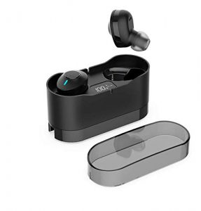Acer True Wireless Stereo Earbuds