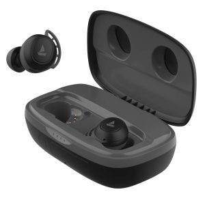 boAt Airdopes 441 Pro TWS Ear-Buds