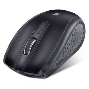 iBall FreeGo G20 Wireless Optical Mouse