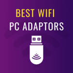 best wifi pc adaptors