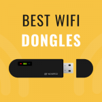 best wifi dongles