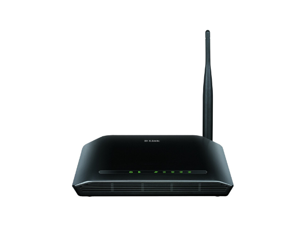 D-Link DIR-600M Broadband Wireless Router Review