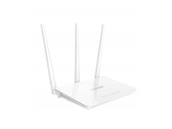 Tenda-F3-300Mbps-Wireless-Router