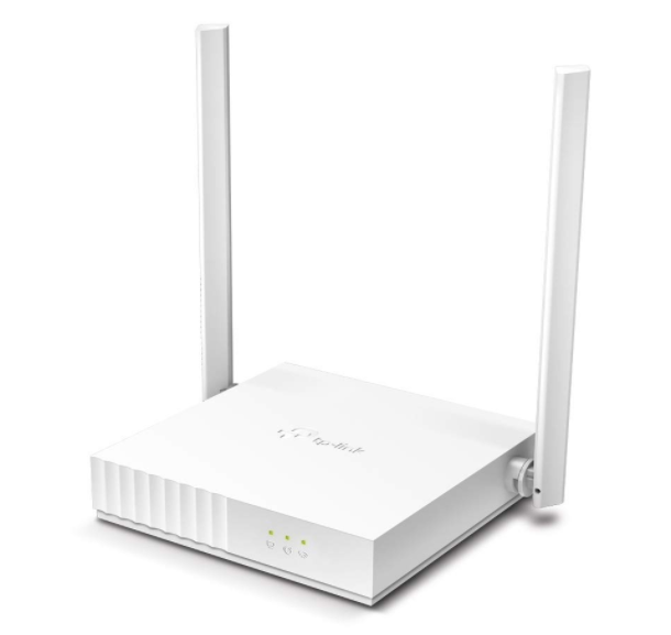 TP-Link-TL-WR820N-300-Mbps-Speed-Wireless-WiFi-Router