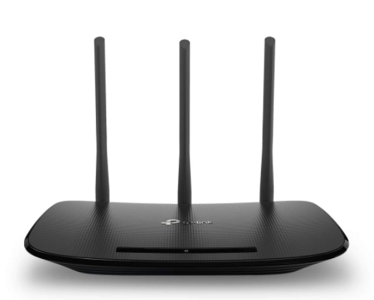 TP-Link TL-WR940N WiFi Router