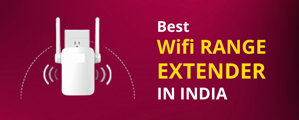 Best-Wifi-Range-Extender-in-India.png