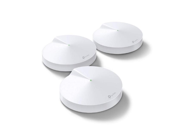 TP-Link-Deco-Whole-Home-Mesh-WiFi-System